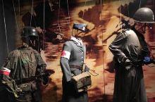 起义博物馆