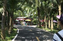 茂名森林公园