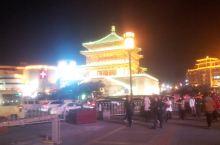 游古都西安 古都西安,一个优秀的地方。回民街,有名的小吃街。去西安必去回民街,个人觉得并没有传说中的