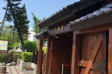 安平树屋:古榕和老屋共生奇观