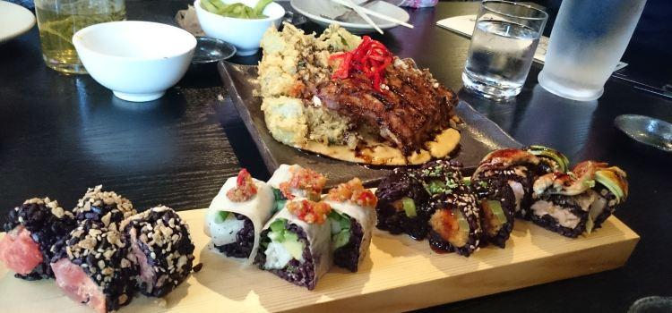 Union Sushi + Barbeque Bar2