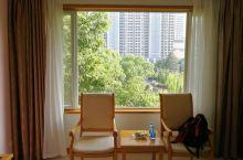 桃源国际度假酒店印象