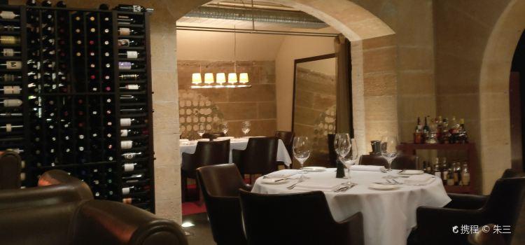 Prime Steak Restaurant1