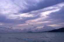 高松属于日本的乡下,恬静、悠闲、干净。