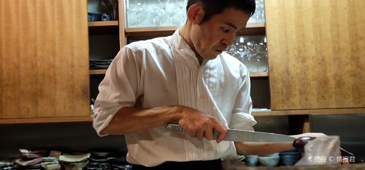 Toriichizu3