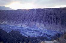 #南航西游记第二期#追逐大峡谷的落日