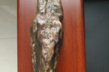 新疆玛瑙&奇石