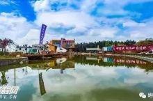 【全国营地】安徽已建13家营地,规划在建营地超7家!