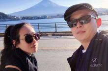 初游日本:景点、潮牌购物大探秘