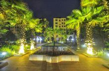 推荐一家点评超过6000条+点评分高达4.8分位于昆明长水国际机场的酒店