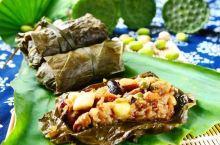 广东农村的传统小吃,这7种你都吃过绝对是广东人!