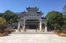 江东纵队罗浮山