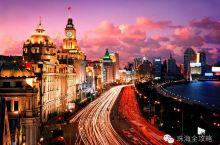 重磅!珠海将增开至上海、贵阳、长沙3条长途跨线列车!随时走起!