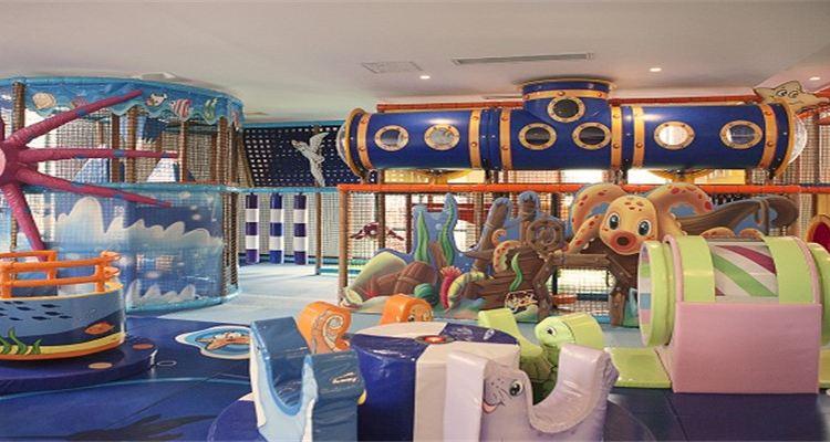 Tangshan No.1 Hot Spring Resort1