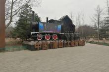 中国(唐山)工业博物馆