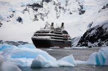 自从去了一次南极,家人都以为我吸了毒!