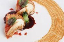 高端餐厅0元享 | 免费吃喝的正确姿势,填个手机号就有机会吃到5大城市的特色餐厅