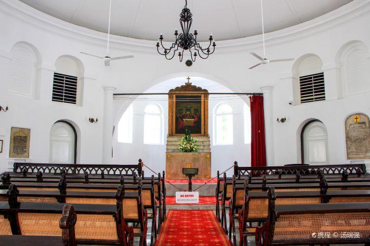 Armenian Church3