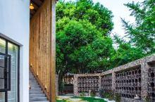 被苏州、扬州掩盖了多年风光,这座江南小城的美终于被发掘!还自带一家隐世民宿
