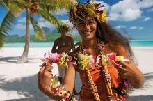 缤纷夏威夷 | 如何玩转彩虹州,这几种颜色告诉你!