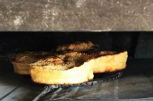 肉包子寻食记—舌尖上的家乡味道【烧饼】