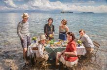 颠覆基腐英剧,豆瓣9.6高分,这部英剧在希腊的这座小众岛屿上演……