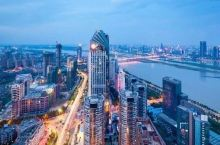 一线城市排名大换血!上海北京之后居然是它,根本没想到!