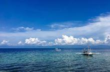 菲律宾潜水