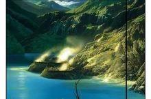 《一出好戏》的荒岛取景地,宫崎骏的魔法森林,日本这个岛要火了~