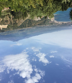 [西西里游记图片] 希腊圣托里尼,西西岛----西西里岛(4)