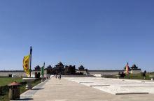内蒙古鄂尔多斯市