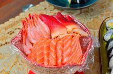 [吃在东京]一碗能吃到12种海鲜的海鲜饭,俘获你的傲娇胃!
