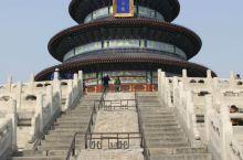 那些你不知道的北京地名   你想知道的都在这里了