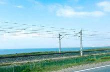 乘坐兰新高铁,翻越祁连山 l 只需2小时,带你从青藏高原走进河西走廊