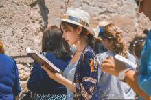 未之旅行|战火、混乱、危险?在以色列和约旦,海风、沙滩和鹰嘴豆泥才是王道