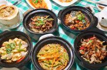 把粤菜做成贵阳人喜欢的口味,贴秋膘的路上一个人都不能少