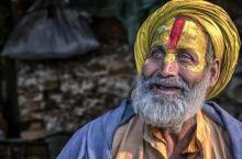 没去过尼泊尔,你有什么资格谈旅行?