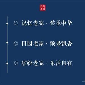 河南游记图文-2018最后一个小长假拒绝宅家!游遍河南让你忘却归家!