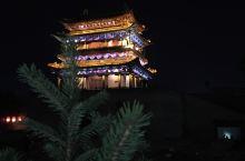 为中国旅游贡献GDP
