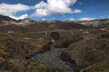 西藏的雨季安全很重要。
