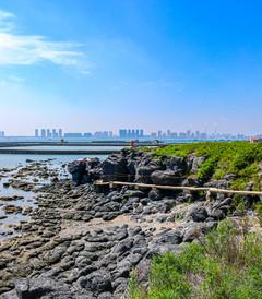 [蓬莱游记图片] 烟台三日游,这里不仅有海上仙山还有古朴宁静的渔村海岛