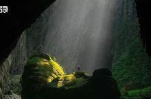 寻龙诀里的骷髅洞穴,竟然真的存在世间