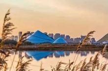 哈尔滨你太了不起了,全球最美的18个城市你居然排第四!