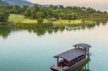 它是杭州最贵的顶级酒店之一,藏在比西湖更美的风景里,限时钜惠来袭!
