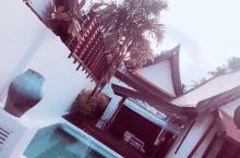 梦幻苏梅岛