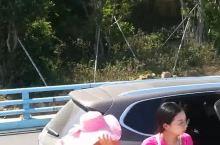 苏峰山环岛路