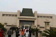 徐州博物馆