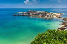 广东海岛攻略:寻找那座远离喧嚣的隐世小岛,寻回儿时的梦想