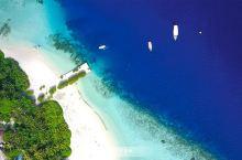 住宿200元起的马尔代夫居民岛选岛攻略,快收!