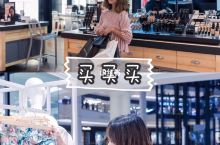 【面の攻略】吉隆坡购物+住宿+冷门景点全攻略
